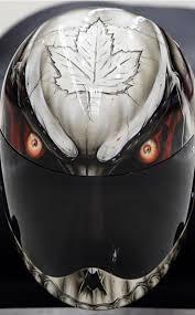 airbrushed motocross helmets 932 best helmet images on pinterest racing helmets bike helmets