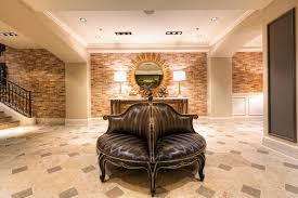 hotel ballard seattle wa booking com