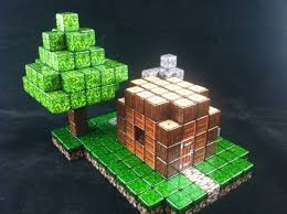 7 best minecraft images on pinterest real life minecraft and