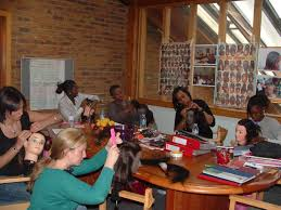 Hair Extension Classes by Introduction To Professional Hair Braiding And Extensions Classes