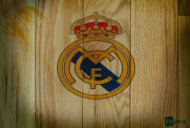 wallpaper android yg keren idn footballclub wallpaper real madrid football club wallpaper