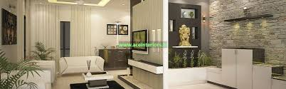 Office Interior Designers In Bangalore Best And Modern Interior - Best modern interior design