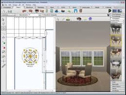 punch professional home design platinum tutorial u2013 castle home