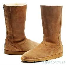 womens ugg knightsbridge boots womens ugg 5119 knightsbridge boots chestnut richmond hill uggs boots