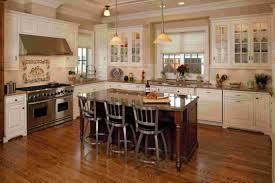 Light Wood Kitchen Cabinets Furniture Attractive Bertch Cabinets For Kitchen Furniture Ideas