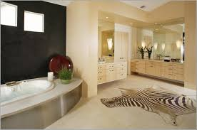 small beautiful bathrooms excellent design ideas for small u