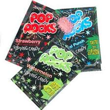 where to buy candy pop rocks variety pack candy classics the candy baron
