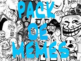 Memes Png - memes png pack zip by sellyselenator on deviantart