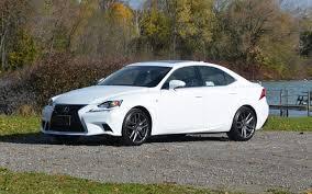 fuel consumption lexus is250 2015 lexus is 250 specifications the car guide