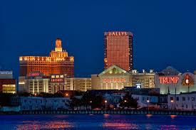 luck be a hotel borgata hotel casino and spa s 10 year streak luck be a hotel borgata hotel casino and spa s 10 year streak huffpost