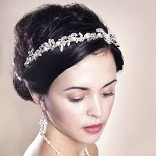wedding tiara wedding etiquette what not to wear to a wedding wedding