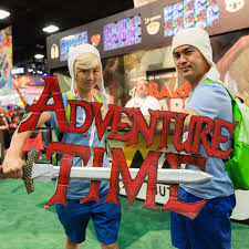 finn and jake halloween costume only 5 days left to enter our instagram halloween cartoon network