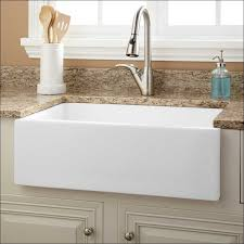 kitchen diy faux farmhouse sink kitchen sink styles pictures
