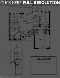 His And Her Bathroom Floor Plans Small Bathroom Layout With Rukle Ks Bedroom Floor Plans X Idolza