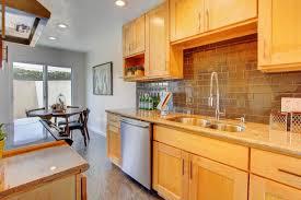 san mateo kitchen cabinets marin county kitchen cabinets new