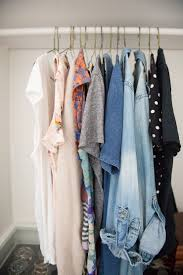 Wardrobe Tips Capsule Wardrobe Thoughts Tips U2013 Storied And Styled