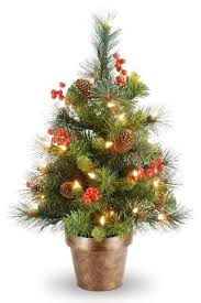 gallery of small decorative trees for mantle catchy