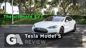 review tesla model s long term owners review by a petrolhead