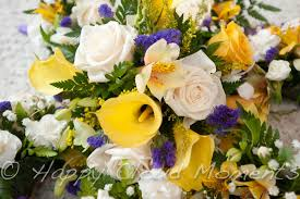 wedding flowers estimate happy cloud moments wedding flowers from lulu s florist