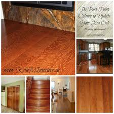 coordinating wood floor with wood cabinets how to mix match and coordinate wood stains undertones cabinet