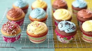 jeux de cuisine de cupcake comment faire des cupcakes parfaits allrecipes fr