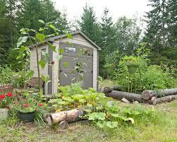 Rustic Garden Decor Ideas Rustic Garden Ideas Rustic Garden Ideas Extremely 16 On Home