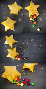 star boxes tutorial cuteness diy and home decor pinterest