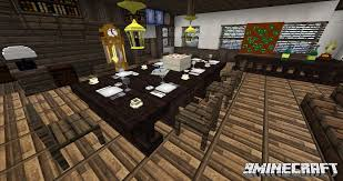 Minecraft Decoration Mod Decocraft Mod 1 12 2 1 11 2 Decorate Your World 9minecraft Net