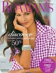 44 best catalogs images on pinterest gift catalogs free
