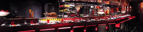 la cuisine de joel robuchon restaurant atelier of joël robuchon le monde de joël robuchon