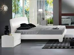 letto spar best da letto spar prezzi pictures amazing design ideas