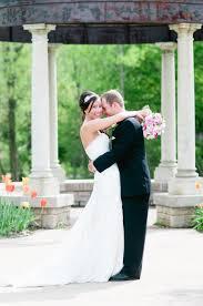 Rock Gardens Green Bay Wi by Floral Green Bay Wedding Jen U0026 Jeff U2014 The Mccartneys Photography