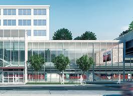 bureau de bureau bureau de change mulhouse fresh artists and artworks of