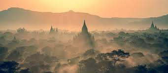 why you need to go to myanmar in 15 photos bloomberg