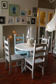43 best the dining room by peeling paint images on pinterest