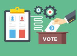r artition des si es lections professionnelles elections professionnelles ré inventer de nouvelles pratiques