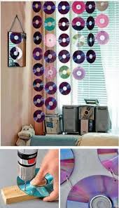 best 25 cd crafts ideas on pinterest cd art recycled cd crafts