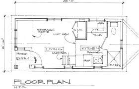 cabin layouts floor plans for cabins ranch homes small cabin with open plan 1