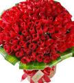 ช่อดอกกุหลาบ 99 ดอก - ร้านดอกไม้ ราคาถูก ช่อดอกไม้วาเลนไทน์ ...