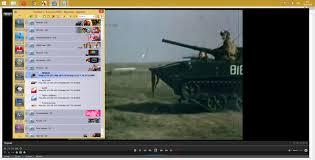 simple tv 0 4 7 r4 download downloadsoftff