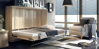 armoire lit canapé escamotable prix armoire lit escamotable ikea ulysse momentic me