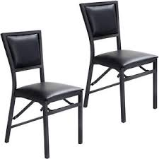 Folding Dining Table And Chairs Folding Dining Chairs Ebay