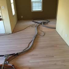 custom wood floors by jim jordahl 15 photos flooring