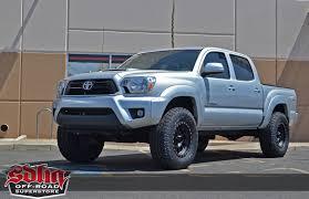 toyota tacoma silver sdhq silver tacoma icon vehicle dynamics u2013