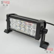 Led Light Bar For Boats by Aliexpress Com Buy 23inch 120w Curved Led Offroad Light Bar