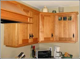 kitchen cabinets barrie barrie ontario kitchen cabinets kijiji london hamilton stadt calw