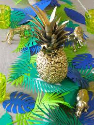 deco jungle bapteme decoration mariage jungle meilleure source d u0027inspiration sur le