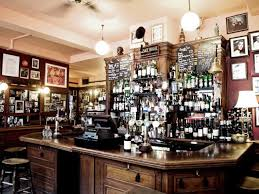 top eight historical pubs saga