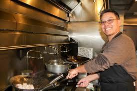 Family Garden Chinese Food Food Nerd Darryl Wong Of Lotus Garden U2014 Edible Baja Arizona Magazine