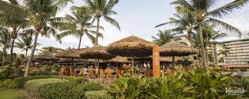 honua kai resort u0026 spa floor plans reviews u0026 pictures vacatia
